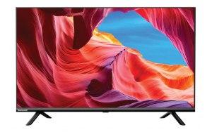 LED телевизор HYUNDAI H-LED32ET4100 HD READY