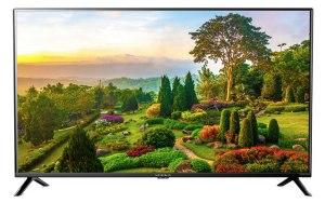 LED телевизор SUPRA STV-LC40ST0075F FULL HD