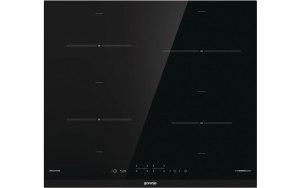 Варочная панель GORENJE IT641BCSC индукционная черный