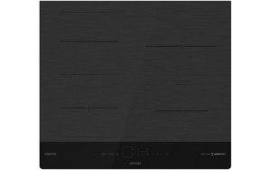 Варочная панель GORENJE IT643SYB индукционная черный