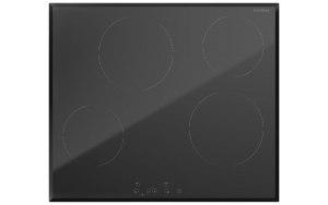 Варочная панель DARINA 1P BEC 342 23 B черный