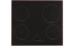 Варочная панель SIMFER H60I19B011 индукционная черный