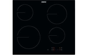 Варочная панель ZANUSSI CKZ642KC Hi-Light черный