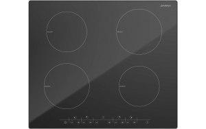 Варочная панель DARINA 5P EI 313 B индукционная черный