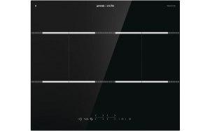 Варочная панель GORENJE IT646ORAB индукционная черный