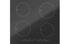 Варочная панель DARINA P EI 305 B индукционная черный